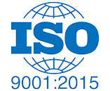iso-new-logo-sized