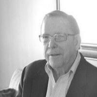 Dick Webb